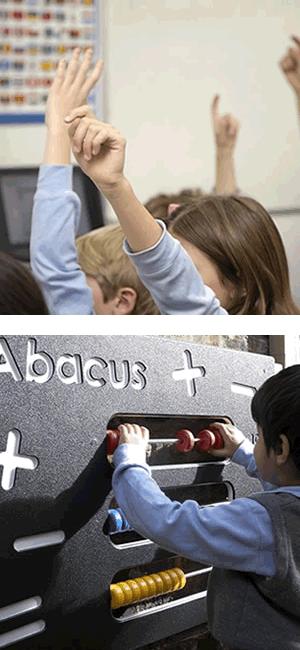 classroom priorities image